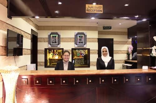 Дубай al khaleej grand hotel квартиры в дубае аренда на месяц