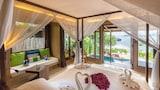 Sélectionnez cet hôtel quartier  Koh Madsum, Thaïlande (réservation en ligne)