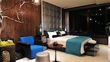 Kaohsiung hotel photo