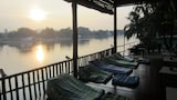 Choose This 2 Star Hotel In Kanchanaburi