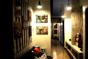 Picture of Cebu City Center Inn - IT Park Lahug in Cebu