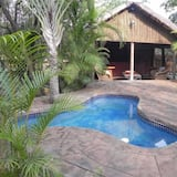 Marloth Kruger Bush Villa