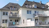 Choose this Apartment in Bernkastel-Kues - Online Room Reservations