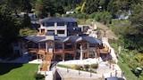 Sélectionnez cet hôtel quartier  Bariloche, Argentine (réservation en ligne)