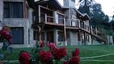 Hotel , Bariloche