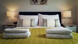 Sélectionnez cet hôtel quartier  à Weston-super-Mare, Royaume-Uni (réservation en ligne)