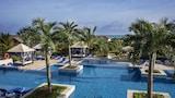 Cayo Santa Maria accommodation photo