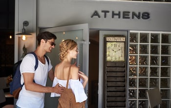 Picture of Andronis Athens in Athens