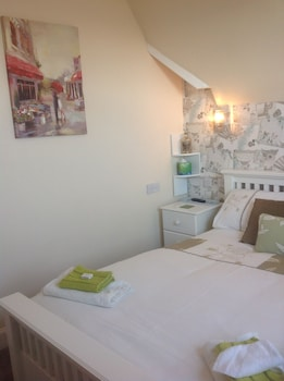 Picture of Cleasewood Guest House in Great Yarmouth