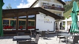 Picture of Parc-Hotel & Restaurant Staila in Val Muestair