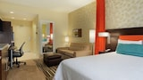 Choose This Business Hotel in Newnan -  - Online Room Reservations