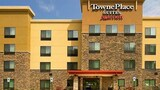 Choose This Mid-Range Hotel in Gillette