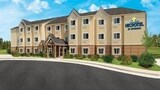 New Martinsville hotels,New Martinsville accommodatie, online New Martinsville hotel-reserveringen