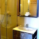Двомісний номер (Colette) - Ванна кімната