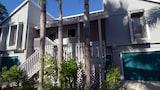 Sélectionnez cet hôtel quartier  Sanibel, États-Unis d'Amérique (réservation en ligne)