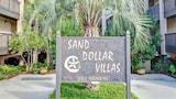 Hotel unweit  in Fernandina Beach,USA,Hotelbuchung