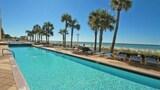 Gần  - Panama City Beach: