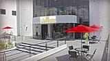 Book this Free Breakfast Hotel in Salamanca