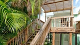 Choose this Cottages in Bradenton Beach - Online Room Reservations