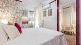 Готелі у місті Іпсвіч,Житло у місті Іпсвіч,Бронювання готелів онлайн у місті Іпсвіч
