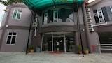 Foto di Place2Stay - Kenyalang a Kuching