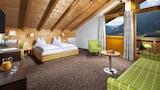 Hotel , Sankt Veit im Pongau