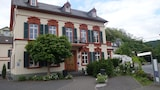 Bendorf hotel photo