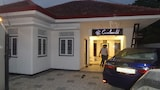 Book this Free Breakfast Hotel in Mirissa