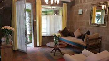 Picture of Woodmere Serviced Apartments in Nairobi