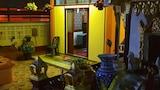 Hotel unweit  in Prachuap Khiri Khan,Thailand,Hotelbuchung