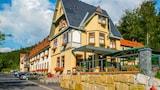 Bild vom Hotel Waldmühle in Zella-Mehlis
