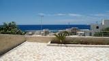Hotel unweit  in Kandanos-Selino,Griechenland,Hotelbuchung
