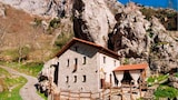 Book this hotel near  in Cabrales