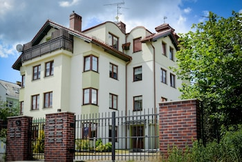 Picture of Bently Apartments - Sopot in Sopot