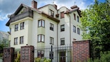 Bild vom Bently Apartments - Sopot in Sopot
