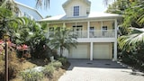 Picture of Captiva Breeze by RedAwning in Captiva