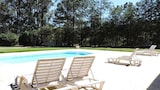 Hoteli u Socorro,smještaj u Socorro,online rezervacije hotela u Socorro