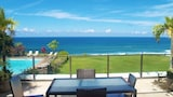 Choose this Location saisonnière in Princeville - Online Room Reservations