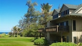 Book this Free wifi Hotel in Lihue