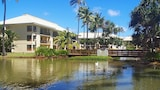Hotell i Lihue