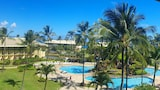 Choose This Beach Hotel in Lihue -  - Online Room Reservations