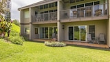 Choose this Apartment in Princeville - Online Room Reservations