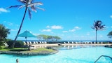 Lihue hotel photo