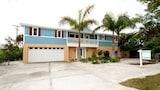 Sélectionnez cet hôtel quartier  à Holmes Beach, États-Unis d'Amérique (réservation en ligne)