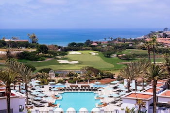 Picture of Monarch Beach Resort in Dana Point