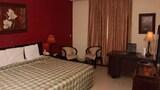 תמונת מלון באבוג'ה