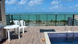 Book this Gym Hotel in Maceio