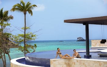 Picture of Hideaway at Royalton Saint Lucia- Adults Only-All Inclusive in Cap Estate