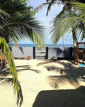 Picture of Micky Santoro Beach House in Bantayan Island
