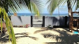 Bantayan Island accommodation photo